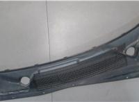 96326208 Пластик (обшивка) моторного отсека Chevrolet Evanda 6848553 #1