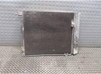 81619200024, 81619200036 Радиатор кондиционера Man TGL 2005- 6848685 #1