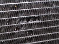 81619200024, 81619200036 Радиатор кондиционера Man TGL 2005- 6848685 #3