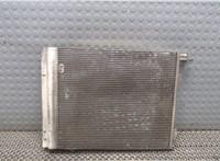 81619200024, 81619200036 Радиатор кондиционера Man TGL 2005- 6848685 #4