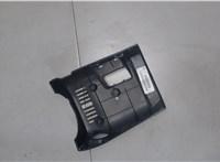 б/н Пластик (обшивка) салона Hummer H3 6852798 #1