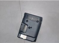 б/н Пластик (обшивка) салона Hummer H3 6852798 #2