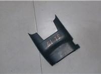 Б/Н Пластик (обшивка) салона Hummer H3 6852801 #2