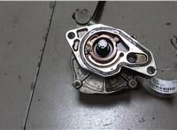 Насос вакуумный Saab 9-3 2002-2007 6853496 #1