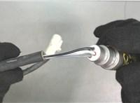 Лямбда зонд Lincoln Aviator 2002-2005 6854091 #2