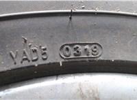 Пара шин 285/55 R18 Mitsubishi Pajero 2000-2006 6855303 #6