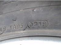 Пара шин 285/55 R18 Mitsubishi Pajero 2000-2006 6855303 #5