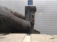 Пара шин 285/55 R18 Mitsubishi Pajero 2000-2006 6855303 #10