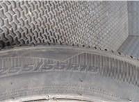 Пара шин 255/55 R18 Mitsubishi Pajero 2000-2006 6855307 #3