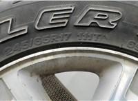 Пара шин 245/65 R17 Ford Explorer 2001-2005 6855431 #5