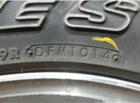 Пара шин 245/65 R17 Ford Explorer 2001-2005 6855431 #8