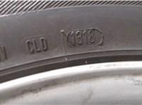 Пара шин 275/45 R20 Audi Q7 2009-2015 6855944 #5