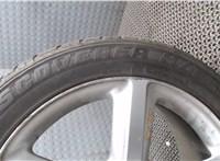 Пара шин 275/45 R20 Audi Q7 2009-2015 6855944 #8