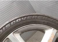 Пара шин 275/45 R20 Audi Q7 2009-2015 6855944 #7