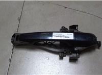 Ручка двери наружная Jaguar XF 2007–2012 6856095 #1