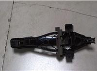 Ручка двери наружная Jaguar XF 2007–2012 6856095 #2