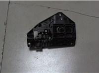 б/н Ручка двери салона Jaguar XF 2007–2012 6856110 #2