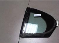 Стекло форточки двери Jaguar XF 2007–2012 6856113 #1