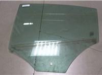 Стекло боковой двери Jaguar XF 2007–2012 6856117 #1