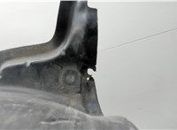 б/н Защита арок (подкрылок) Ford Maverick 2000-2007 6856209 #2