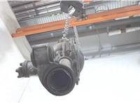 б\н Редуктор моста Lincoln Aviator 2002-2005 6856402 #2