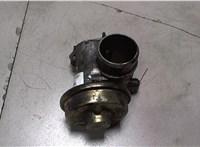 б/н Клапан рециркуляции газов (EGR) Jaguar X-type 6856545 #1