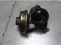 б/н Клапан рециркуляции газов (EGR) Jaguar X-type 6856545 #2