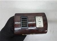 Кнопка (выключатель) Lincoln Aviator 2002-2005 6856707 #1