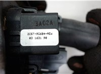 Кнопка (выключатель) Lincoln Aviator 2002-2005 6856707 #2