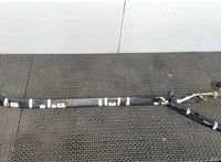 Подушка безопасности боковая (шторка) Lincoln Aviator 2002-2005 6857089 #1