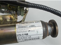 Подушка безопасности боковая (шторка) Lincoln Aviator 2002-2005 6857089 #2