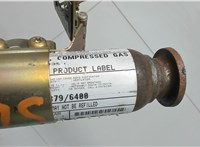 Подушка безопасности боковая (шторка) Lincoln Aviator 2002-2005 6857093 #2