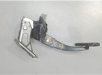б/н Педаль тормоза Mitsubishi Endeavor 6857189 #1