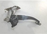 б/н Педаль тормоза Mitsubishi Endeavor 6857189 #2