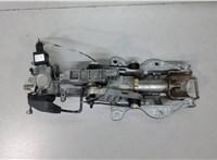 Колонка рулевая Lincoln Aviator 2002-2005 6857294 #1