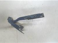 Петля капота Jaguar X-type 6857457 #1