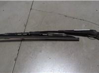 б/н Щеткодержатель Mitsubishi Space Star 6857774 #1