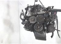 Двигатель (ДВС) SsangYong Rodius 2004-2013 6857999 #1