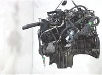Двигатель (ДВС) SsangYong Rodius 2004-2013 6857999 #2