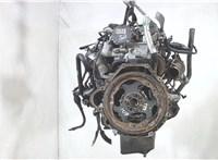 Двигатель (ДВС) SsangYong Rodius 2004-2013 6857999 #3