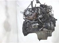 Двигатель (ДВС) SsangYong Rodius 2004-2013 6857999 #4