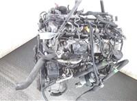 Двигатель (ДВС) SsangYong Rodius 2004-2013 6857999 #5