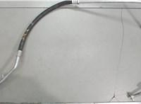 ha1165 Трубка кондиционера Dodge Ram 2008- 6858178 #1