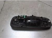 61022FE030VO, б/н Ручка двери наружная Subaru Impreza (G11) 2000-2007 6858187 #2