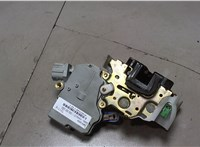 61031FE110, б/н Замок двери Subaru Impreza (G11) 2000-2007 6858191 #1