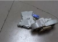 61031FE110, б/н Замок двери Subaru Impreza (G11) 2000-2007 6858191 #2