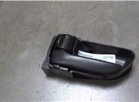 61051FE011ML, б/н Ручка двери салона Subaru Impreza (G11) 2000-2007 6858195 #1