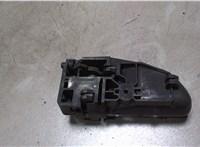 61051FE011ML, б/н Ручка двери салона Subaru Impreza (G11) 2000-2007 6858195 #2