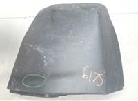 Пластик кузовной Hummer H3 6858499 #1