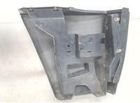 Пластик кузовной Hummer H3 6858499 #2
